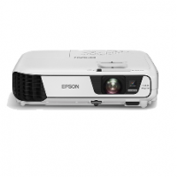 Epson-EB-X04-LCD-Projector