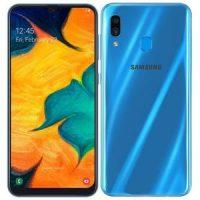 1551703353-Samsung_Galaxy_A30