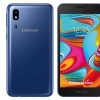 1555334538-Galaxy_A2_Core