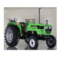 agromaxx-50e-50-hp